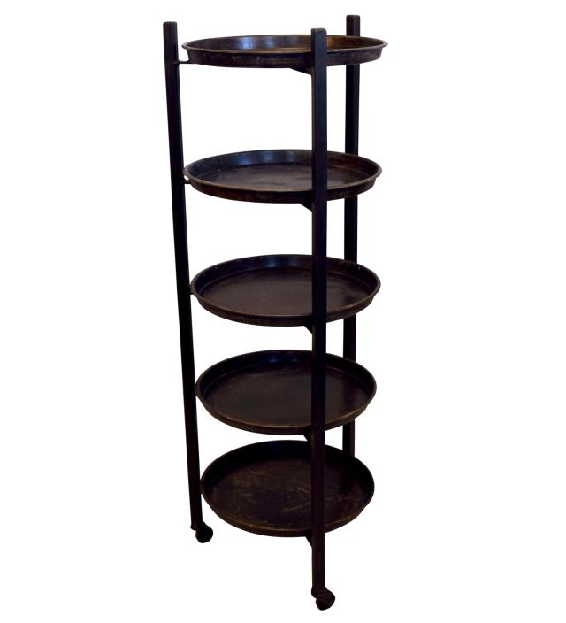 Where to find COMP, BRONZE RUST 5 TIER in Houston