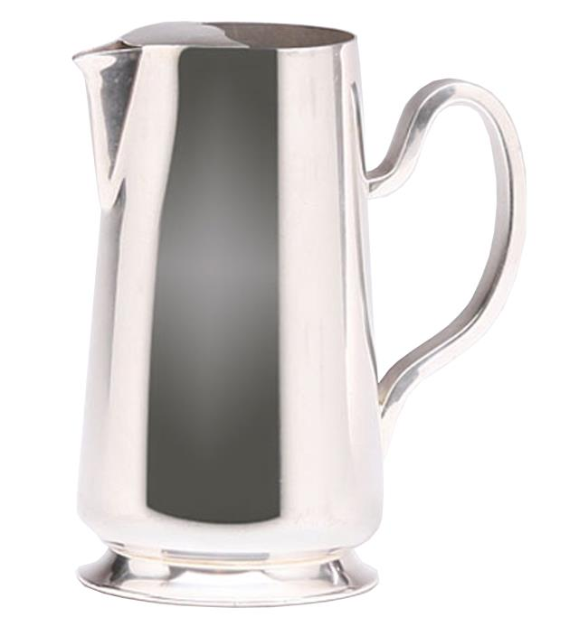 Where to find PITCHER, WTR SIL 64 OZ. TALL in Houston