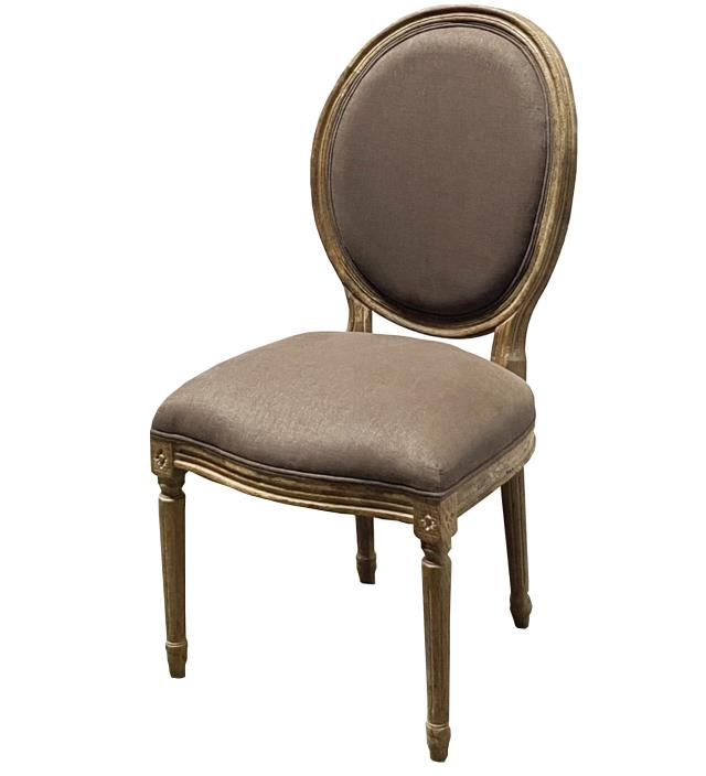 Where to find LNG, SIDE CHAIR MDL LIMED GRAY in Houston