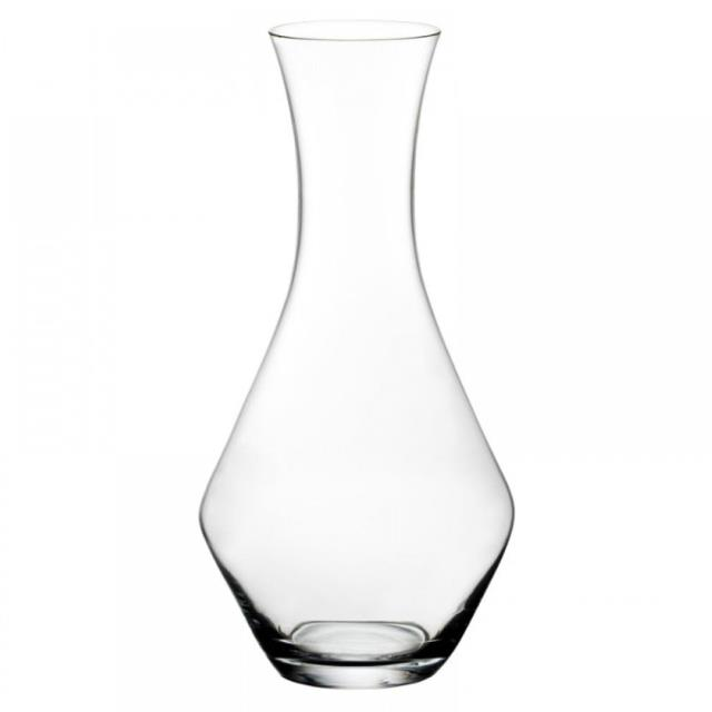 Where to find CRYS, RIED MERLOT DECANTER in Houston