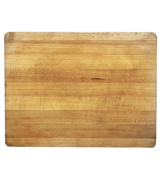 Where to find CUTTING BOARD, MD 20 X15 in Houston