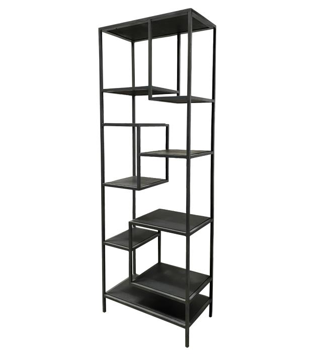 Where to find LNG, BAR BACK METAL SHELF in Houston