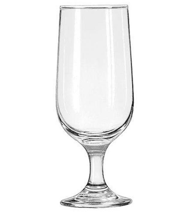 Where to find GLASS, ICE TEA GOBLET 12 OZ in Houston
