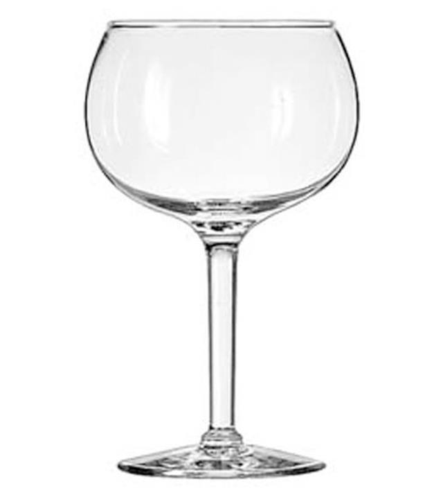 Where to find GLASS, BOLLA GRANDE 17 OZ in Houston