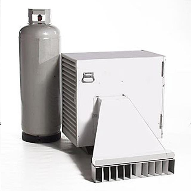 Where to find HEATER, 80K BTU  SILENT in Houston