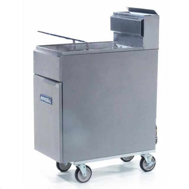 Where to find DEEP FRYER,  PROP in Houston