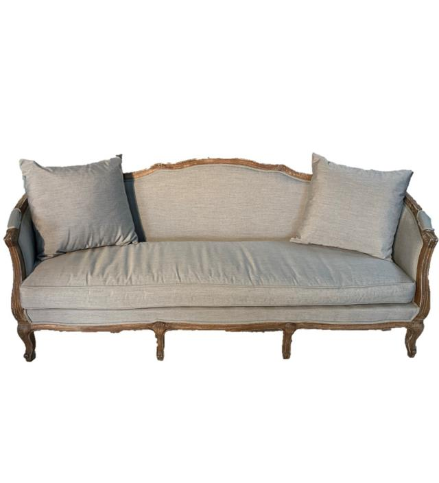 Where to find LNG, SOFA MAISON GREY in Houston