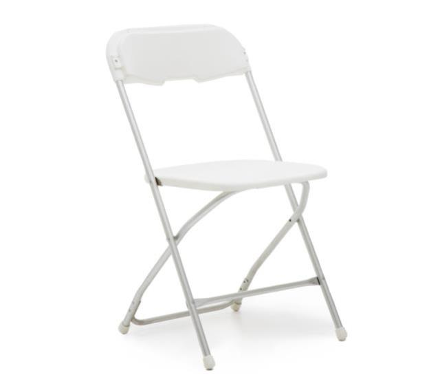 Where to find SAMSONITE CHAIRS in Houston