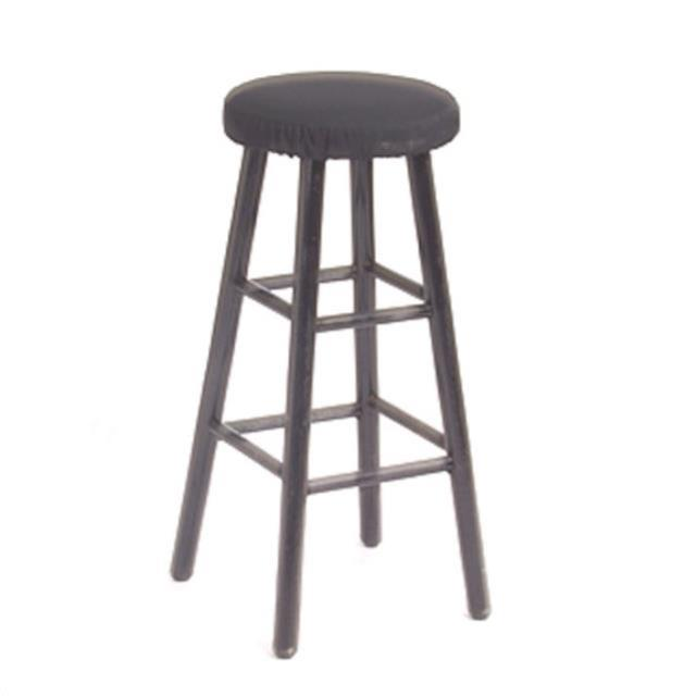 Where to find BAR BLACK STOOLS in Houston