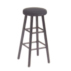 Rental store for BAR BLACK STOOLS in Houston TX