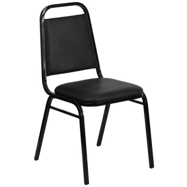 Where to find STACKING CHAIRS in Houston