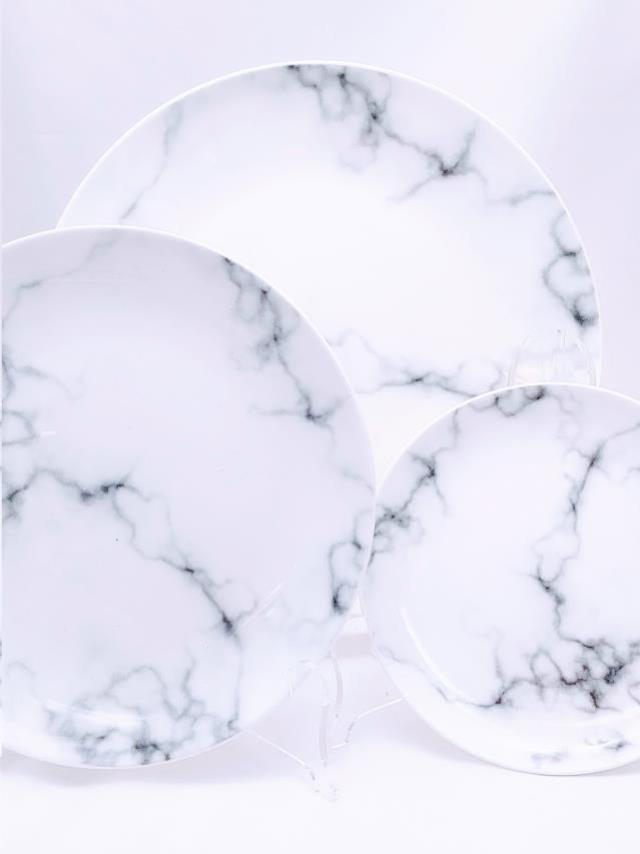 Where to find MARBLE COUPE in Houston