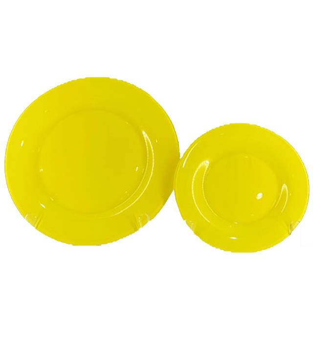 Where to find YELLOW GLASS in Houston
