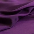 Rental store for LINEN - AMETHYST BENGALINE in Houston TX