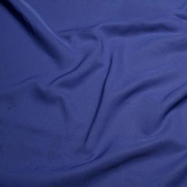 Where to find LINEN - BLUE  ROYAL  POLY in Houston