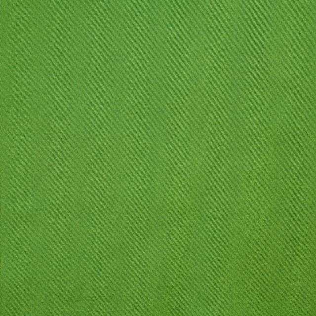 Where to find LINEN - EMERALD GREEN BENGALINE in Houston