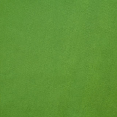 Rental store for LINEN - EMERALD GREEN BENGALINE in Houston TX