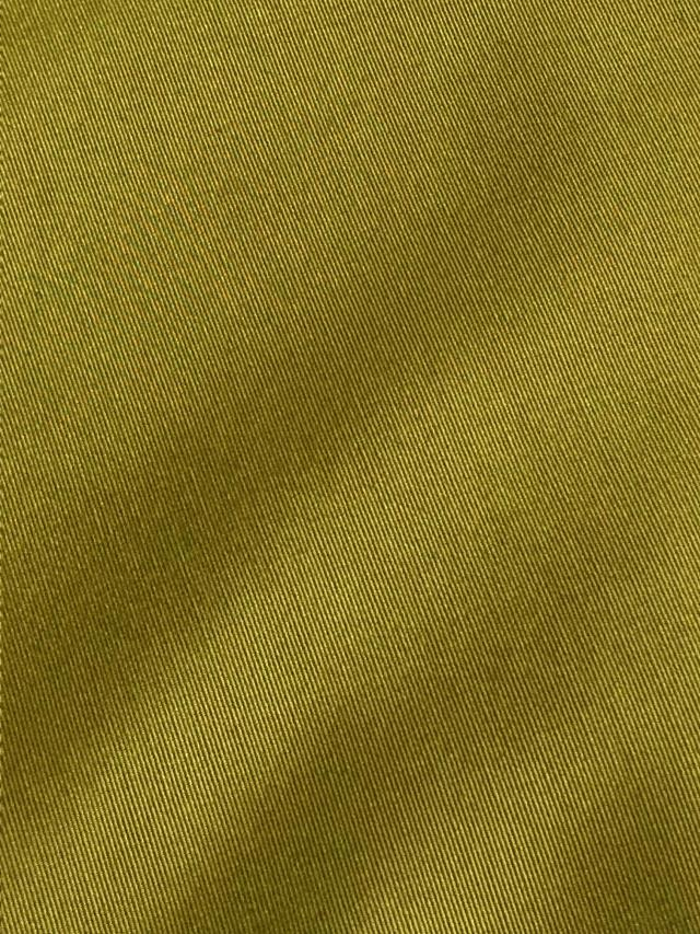 Where to find LINEN - FERN GREEN BENGALINE in Houston