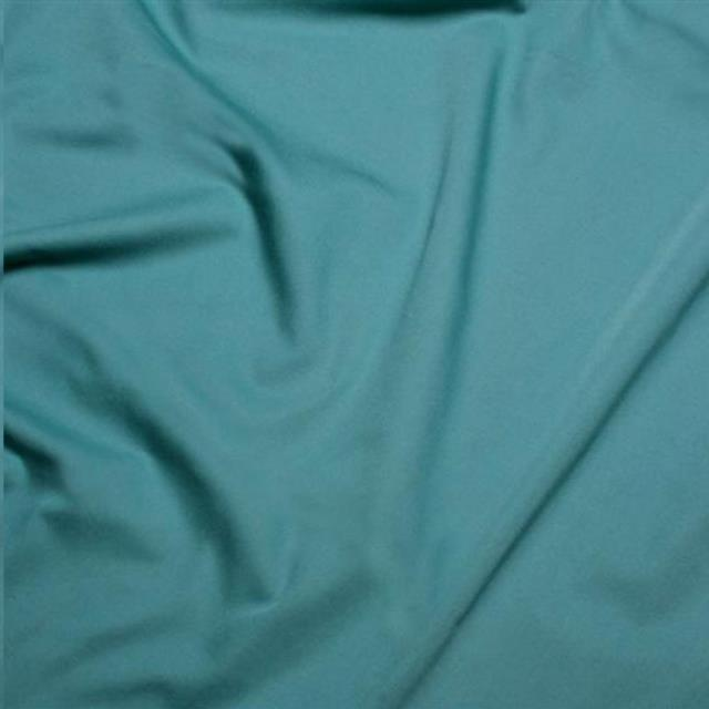 Where to find LINEN - GREEN TEAL POLY in Houston