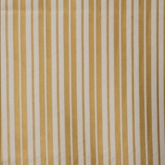 Rental store for LINEN - GOLD STRIPE in Houston TX