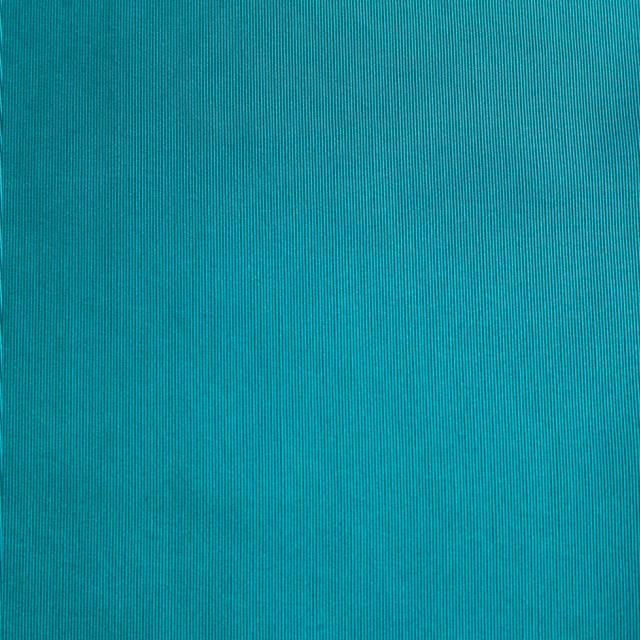 Where to find LINEN - TEAL BENGALINE in Houston