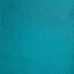 Rental store for LINEN - TEAL BENGALINE in Houston TX