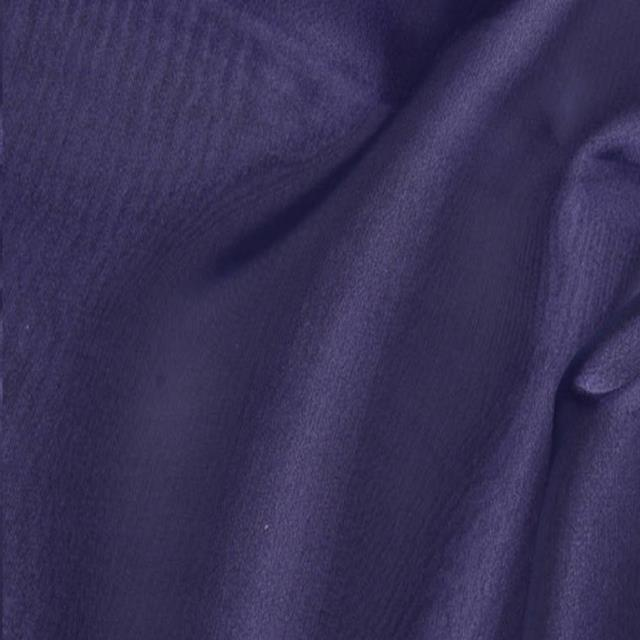 Where to find LINEN - EGGPLANT SATIN in Houston