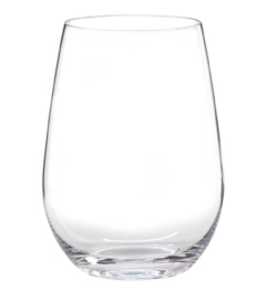 Rental store for CRYSTAL, STEMLESS WHITE RIEDEL 13 OZ. in Houston TX