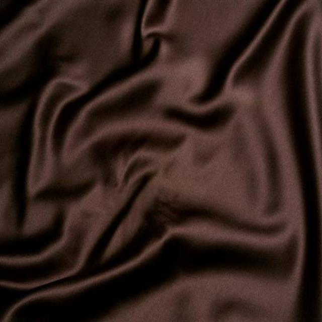 Where to find LINEN - BROWN SATIN in Houston