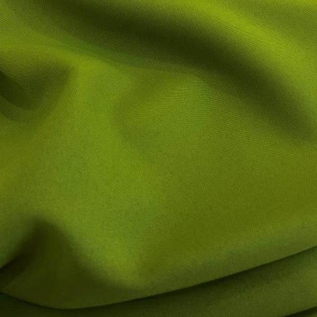 Where to find LINEN - AVOCADO POLY in Houston