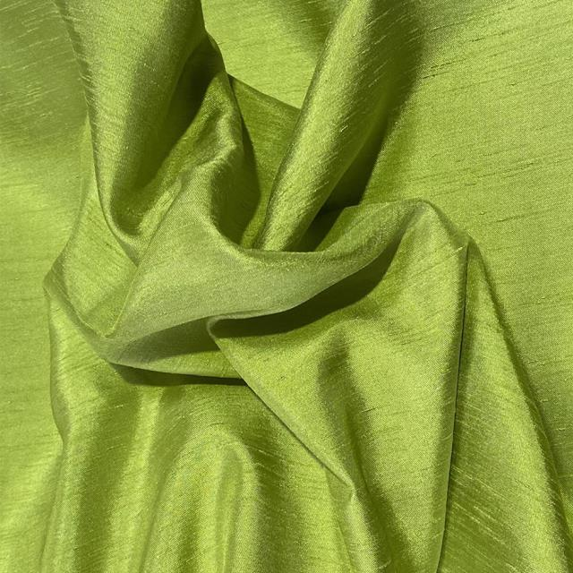 Where to find LINEN - AVOCADO SHANTUNG in Houston