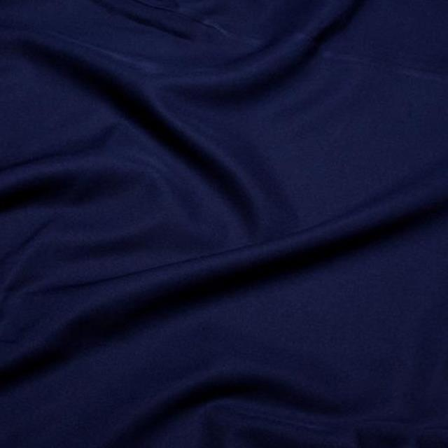 Where to find LINEN - BLUE  NAVY  POLY in Houston