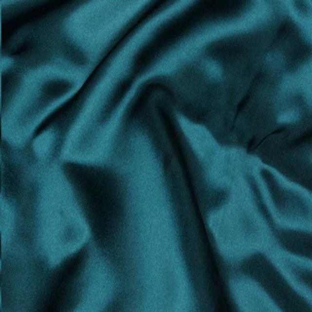 Where to find LINEN - HUNTER GREEN SATIN in Houston