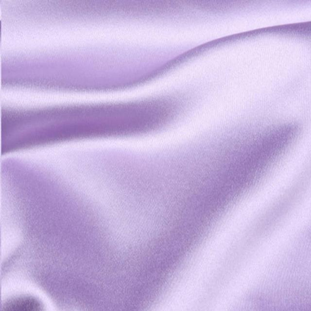 Where to find LINEN - NU VIOLET SATIN in Houston