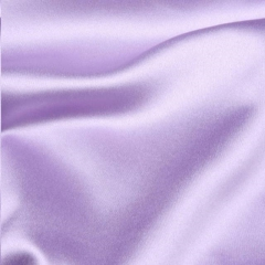 Rental store for LINEN - NU VIOLET SATIN in Houston TX