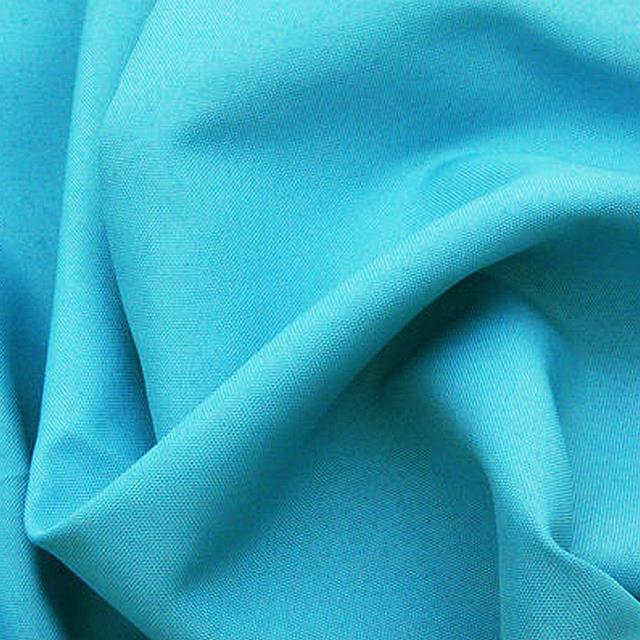 Where to find LINEN - TIFFANY BLUE POLY in Houston