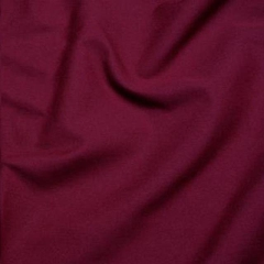 Rental store for LINEN - BURGUNDY POLY in Houston TX