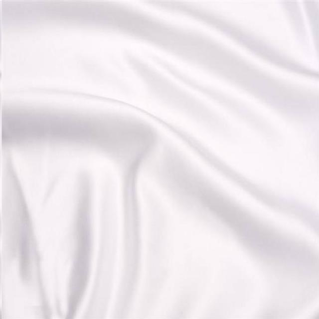 Where to find LINEN - WHITE SATIN in Houston