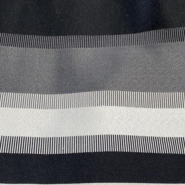 Where to find LINEN - TUXEDO DOUBLE STRIPE in Houston