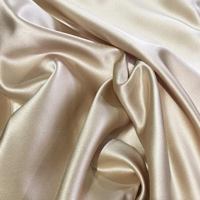 Where to find LINEN - CASHMERE SATIN in Houston