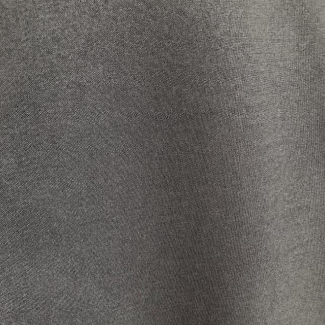 Where to find LINEN - CHARCOAL POLY in Houston