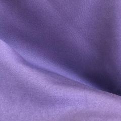 Rental store for LINEN - DARK LILAC POLY in Houston TX