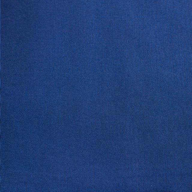 Where to find LINEN - ELECTRIC BLUE BENGALINE in Houston