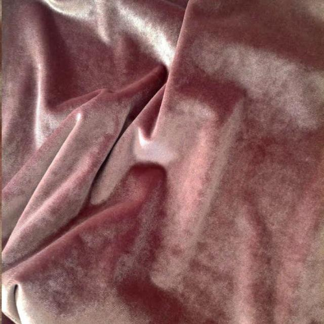 Where to find LINEN - ROSE VELVETEEN in Houston