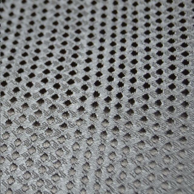 Where to find LINEN - STEEL HORIZON in Houston