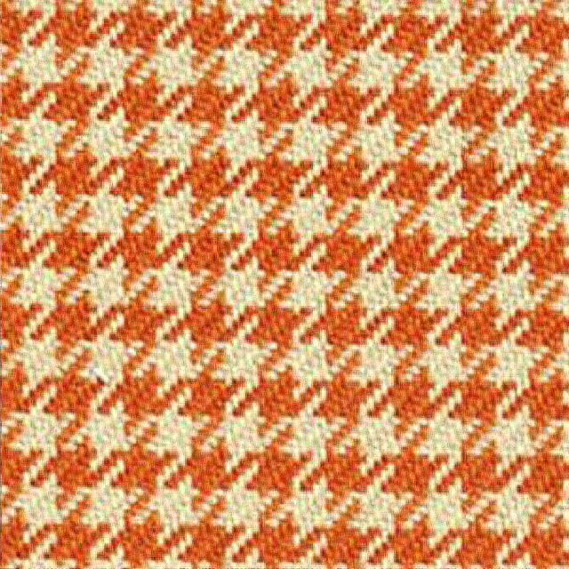 Where to find LINEN - PAPRIKA HOUNDSTOOTH in Houston