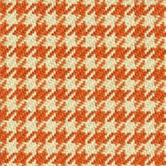 Rental store for LINEN - PAPRIKA HOUNDSTOOTH in Houston TX