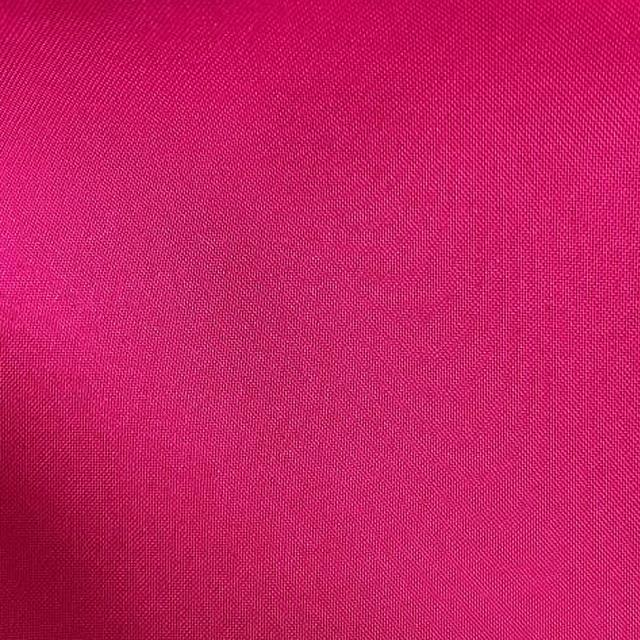 Where to find LINEN - FUCHSIA POLY in Houston