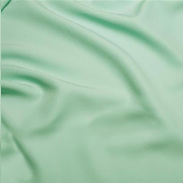 Where to find LINEN - GREEN MINT in Houston