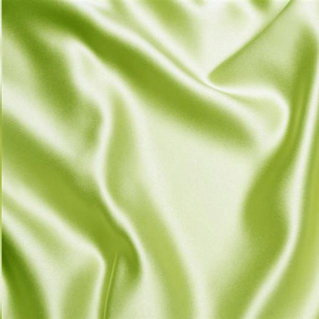 Where to find LINEN - KIWI SATIN in Houston